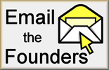 Send an email to the founders